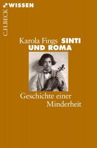 cover-sinti-und-roma